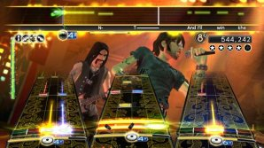 rock-band-2-3