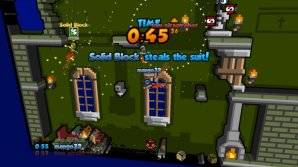 rocket-riot-2