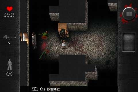 darkest-fear-3