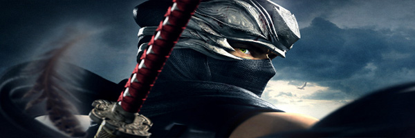 Ninja Gaiden Sigma 2 Plus Vita Review Darkzero