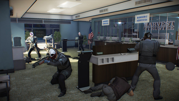 payday3