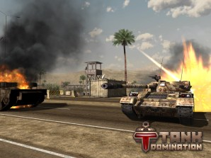 GI_TankDomination_Location_Iraq_Screenshot_002