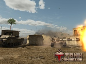 GI_TankDomination_Location_Iraq_Screenshot_004