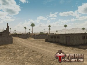 GI_TankDomination_Location_Iraq_Screenshot_007