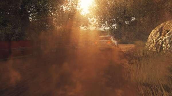 WRC401