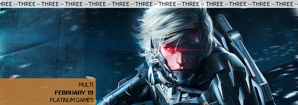 metal-gear-soild-rising-3