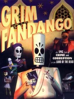 grim-fandango-box