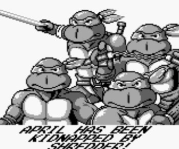 69800-Teenage_Mutant_Ninja_Turtles_-_Fall_of_the_Foot_Clan_(USA)-8