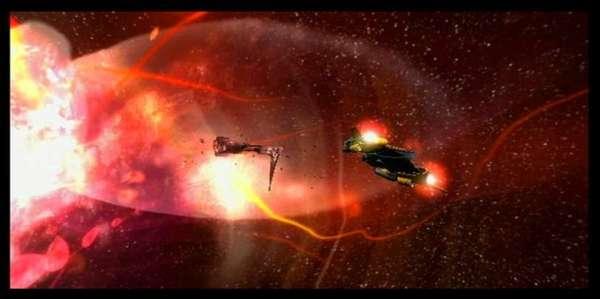 GFS_Valhalla_&_Klar_Nebula
