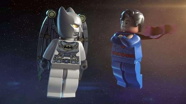 Legobat04
