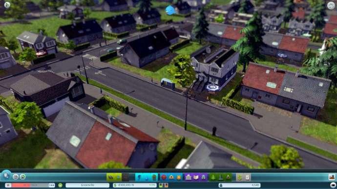 CitiesSkylines03