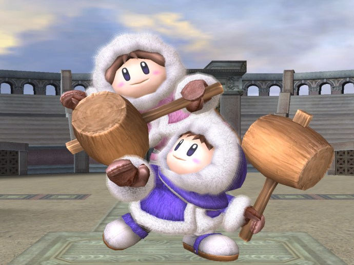 ics-super-smash-bros-wii-u-are-these-characters-returning-to-ssb4