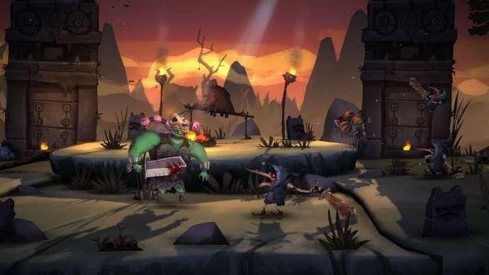 2919713-zombie_vikings07