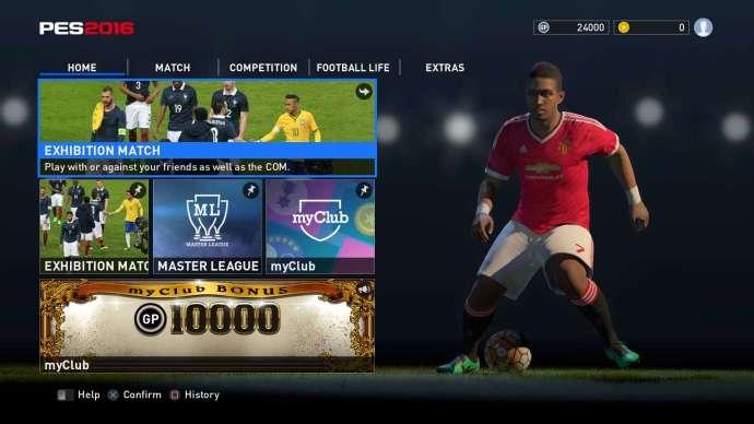 Pro Evolution Soccer 2016_20151119184330