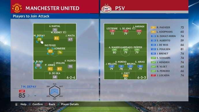 Pro Evolution Soccer 2016_20151122091457