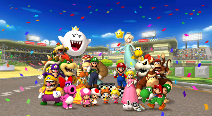 2012107-thanks_for_playing_screen__mario_kart_wii_