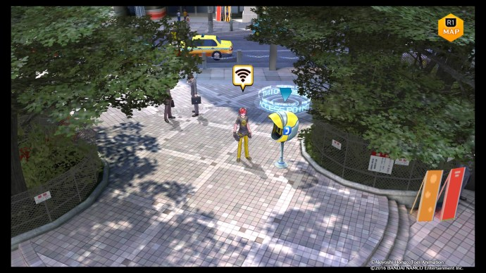 DIGIMON STORY CYBER SLEUTH_20160223144706
