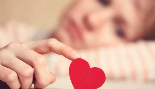 会話・行動・態度・LINEから「好き」を見抜こう!女性の脈ありサイン18選