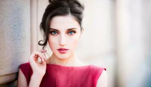 DARLが選ぶロシア美女(モデル・女優・アスリート)はこの14人!いくらなんでも美しすぎる…。