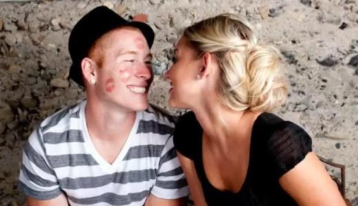 女性のキスOKのサインは?デートでのキスのタイミング・シチュエーションを女性目線で解説!