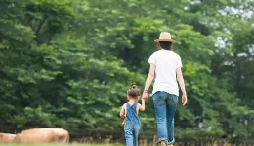 子連れの再婚で上手くいく人と失敗する人の違いを徹底解説