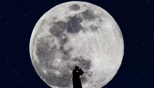 男女は何回目のデート、どんな場所でキスしたいのか調査!付き合う前でもキスはあり?