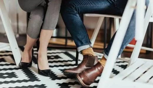 既婚女性が男性とデートをする4つの心理|既婚女性をデートに誘う方法も解説
