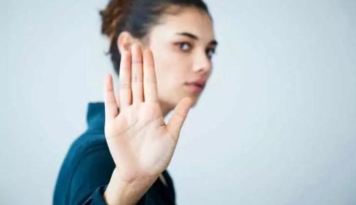 脈なし女子が男に出す5つのサイン|脈ありを目指すならまずは友達に