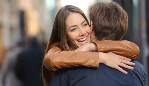 忘れられない男に共通する10個の特徴。女性の記憶に残る男になるためには?
