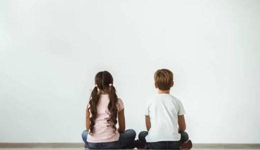 幼馴染との恋愛成就はレアケース? 幼馴染との恋愛を成功させるための3つのポイント
