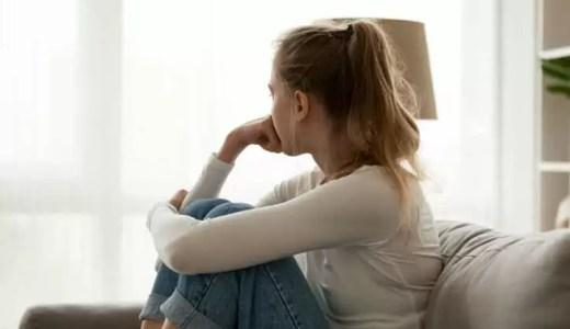 寂しい時はどうすればいい?寂しさを感じる理由と解消方法を徹底解説
