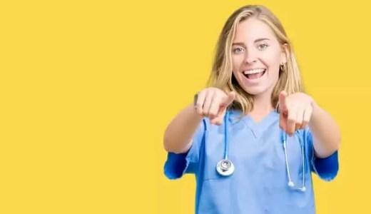 看護師の彼女との付き合い方マニュアル|出会い方〜付き合いの注意点まで解説