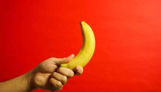 オナニーは筋トレに悪影響?オナニーのしすぎが筋肉にどんな影響を与えるかを解説