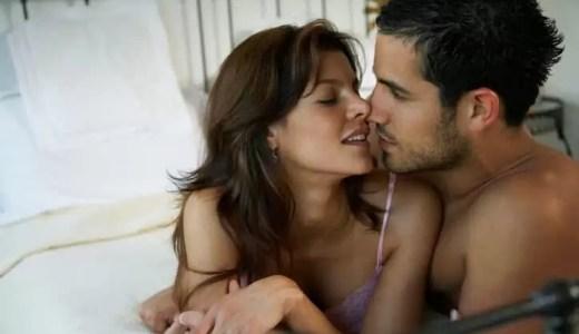 セックスのやりすぎは体に悪い?やり方を間違えると病気になるリスクが高まる!