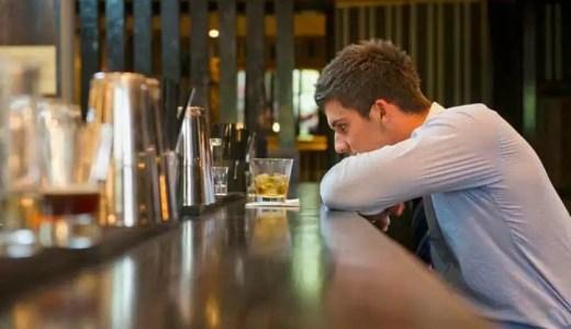 酔っ払って電話をしてくる3つの男性心理。電話から読み取る脈ありサインを解説