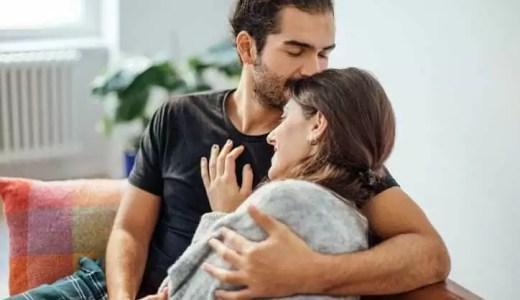 女性を本気で好きになった男性はどんな心理状態になるの?態度や行動を解説