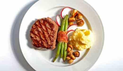 管理栄養士解説|筋肉痛を早めに回復させる食事、栄養素、レシピ情報