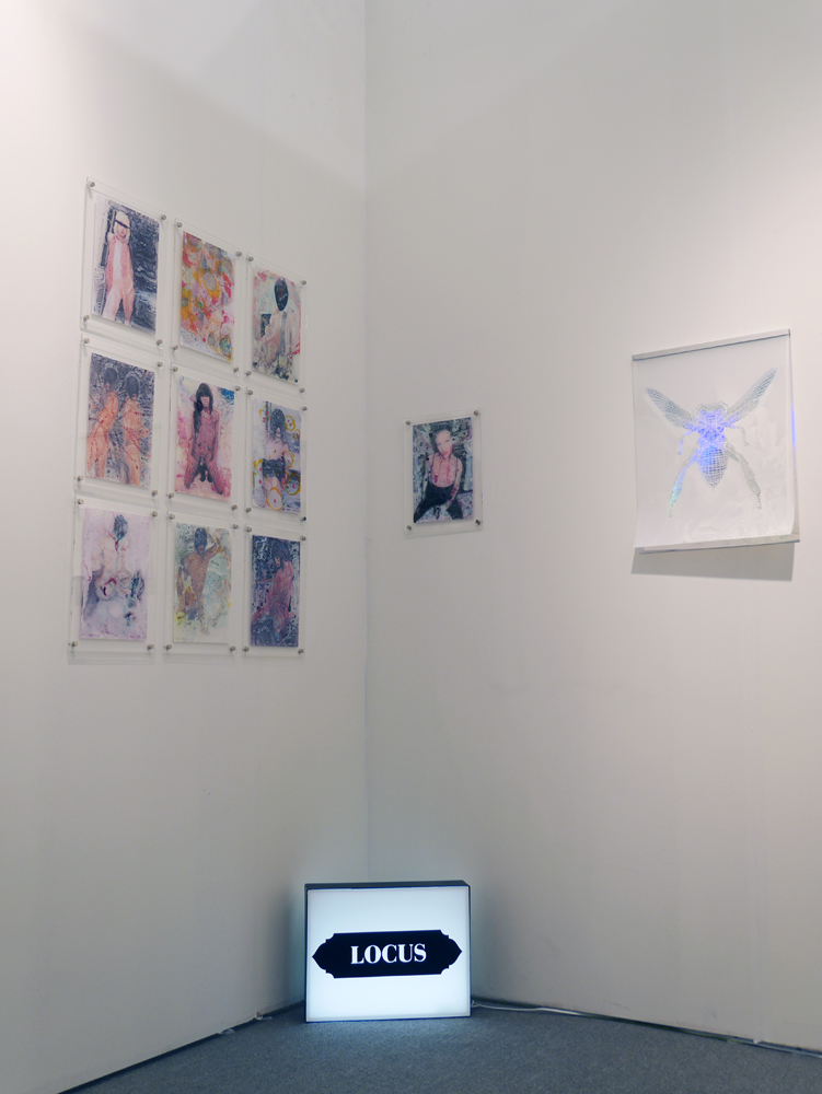 all-artists-are-hermaphrodites-at-x-contemporary-miami-2015