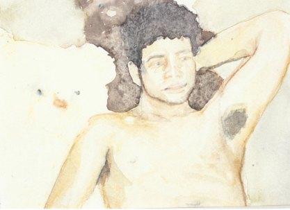 Cagstiliano2--2001