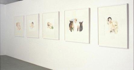 Oversiktsbilde-fra-utstilling-Galleri-Seilduken-2003