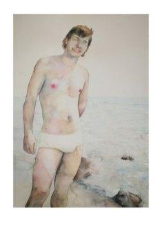 california-beachboy-2006