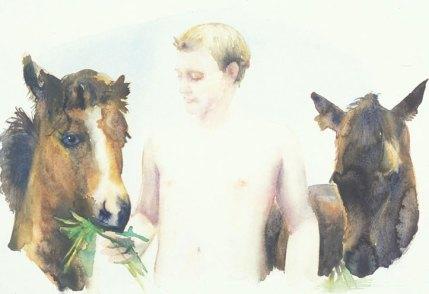 erlend-og-hestan-2003