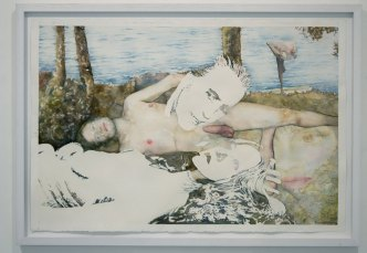 ophelia-the-bloodrose-innrammet-2008