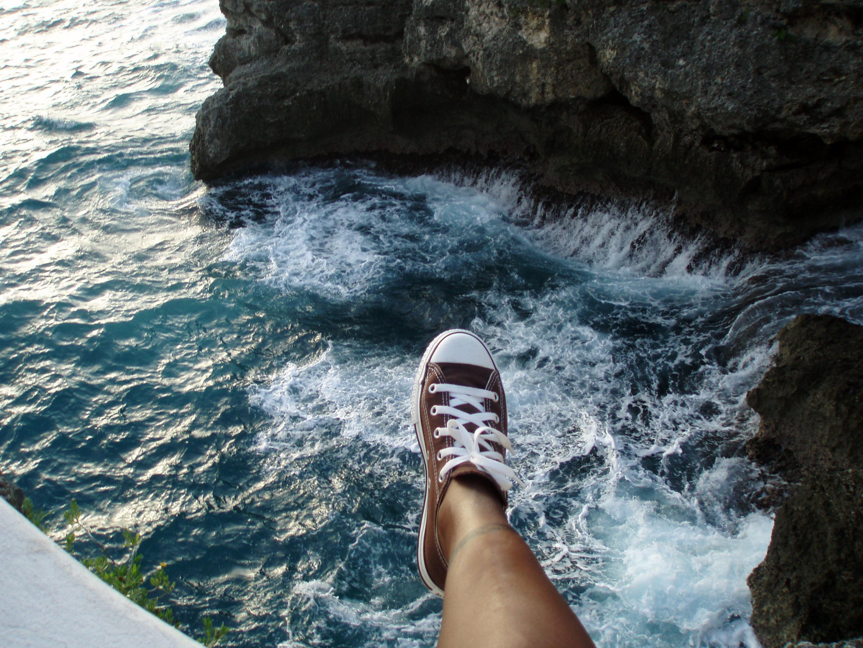 jump-ii