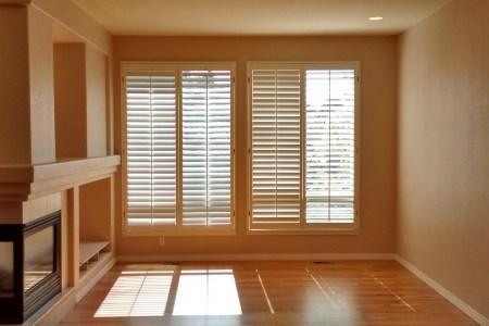 interior services and design interior doors hd images wallpaper