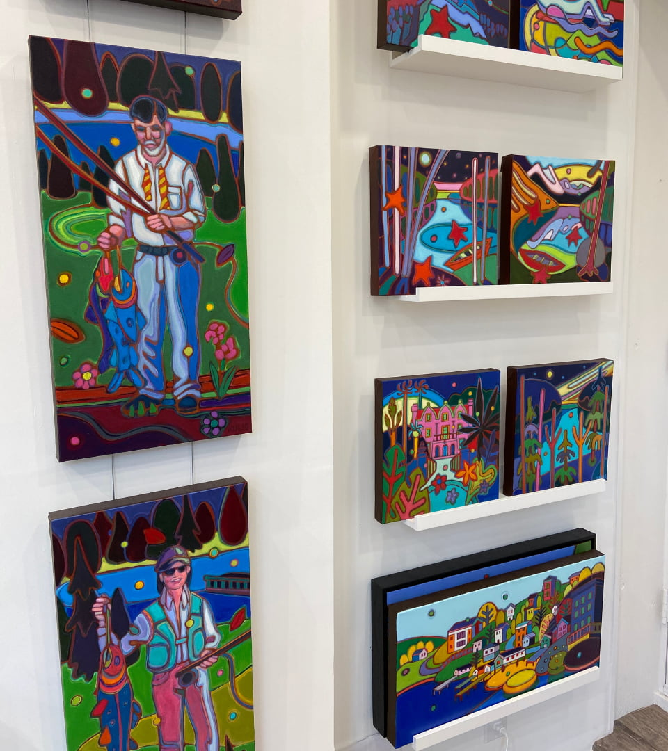 _Studio 19 - Hero Image - Darlene Kulig - Canadian Artist (2)
