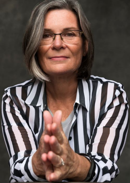 Darlene Home page - Portfolio Image - Darlene Kulig Canadian Artist