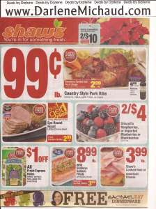 shaws-supermarket-flyer-preview-ad-scan-1a