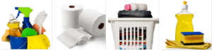 household-supplies-images