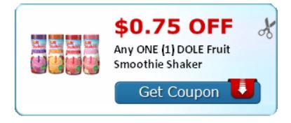 dole-fruit-smoothie-shakers-coupon